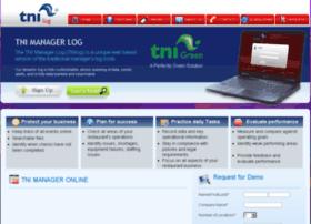 tnilog.com