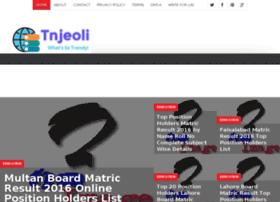 tnjeoli.blogspot.com