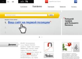 tnk-bp.ru