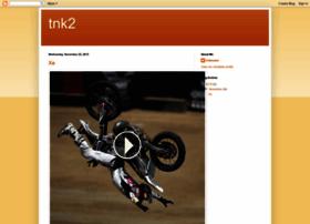 tnk1.blogspot.fr