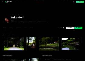 tnkerbell.deviantart.com