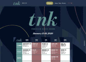 tnkfest.com