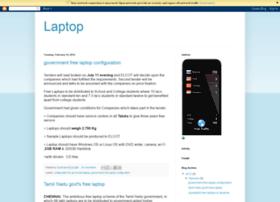 tnlaptops.blogspot.com.ar