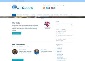 tnmultisports.com