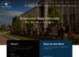 tnmuseum.org