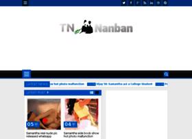 tnnanban.blogspot.com