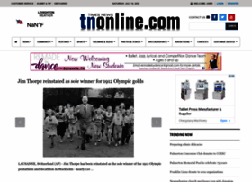 tnonline.com
