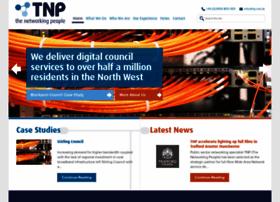 tnp.net.uk