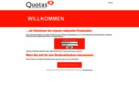 tnp1.quotas.de