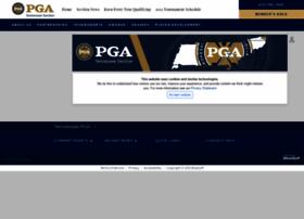 tnpga.bluegolf.com