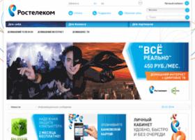 tnpko.telecet.ru