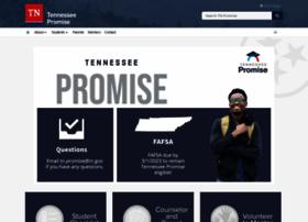 tnpromise.gov