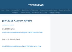 tnpscnews.files.wordpress.com