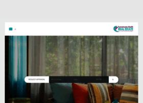 tnre.com.au
