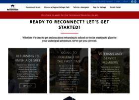 tnreconnect.gov