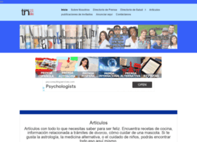 tnrelaciones.com
