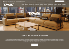 tns-sofa.com