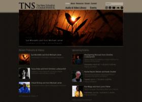 tns.commonweal.org