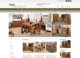 tnsfurniture.co.uk