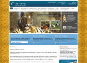 tnsindia.net