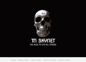 tnskynet.com