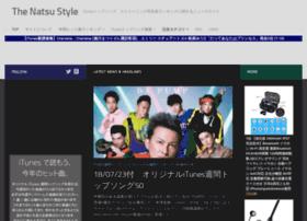 tnsori.com