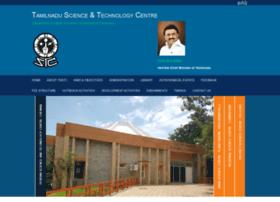 tnstc.gov.in