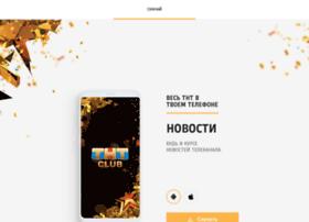 tnt-club.com