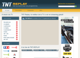 tnt-replay.com