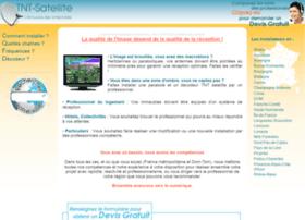 tnt-satellite.com