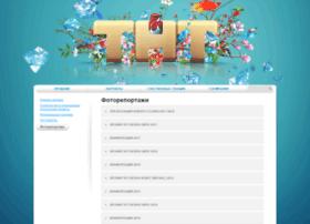 tnt-tv.biz