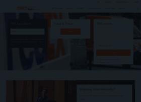 tnt.com.au