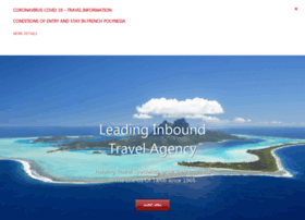 tnt.pa-tahiti-tourplan.com