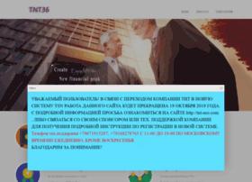 tnt36.com