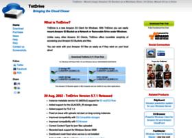 tntdrive.com