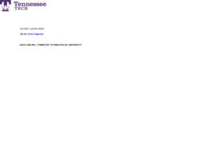 tntech.collegescheduler.com