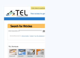 tntel-agent.auto-graphics.com