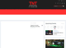 tntfinder.com