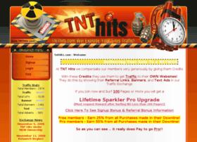 tnthits.com