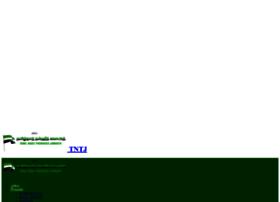 tntj.net