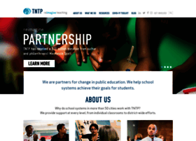 tntp.org