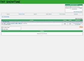 tntshowtime.activeboard.com