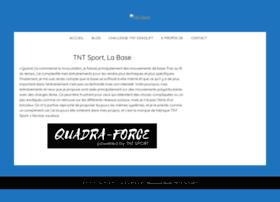 tntsport.fr