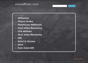 tnttrader.viralaffilies.com