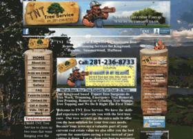 tnttreeservice.com