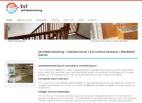 tntwoodshop.workatweb.nl