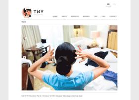 tny.com.sg