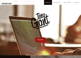 tnygnt.com