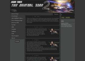 tnz2.cateia.com