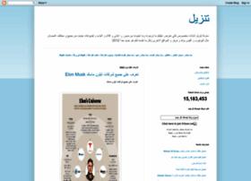 tnzel.blogspot.com
